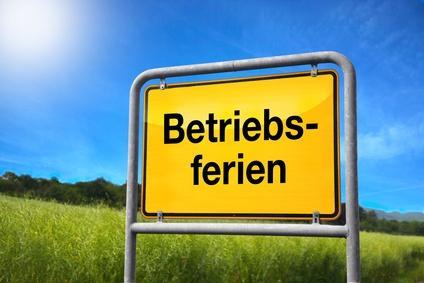 Offen bleiben: Brockenstube Brig Verkaufsladen Visp Wäscheservice Abt. Gartenpflege